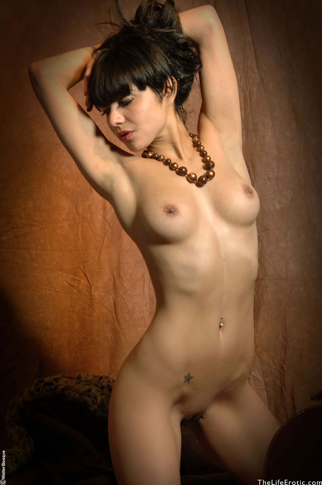 Erotic high nude picture quality